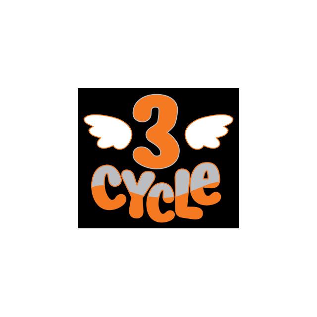 3CYCLE