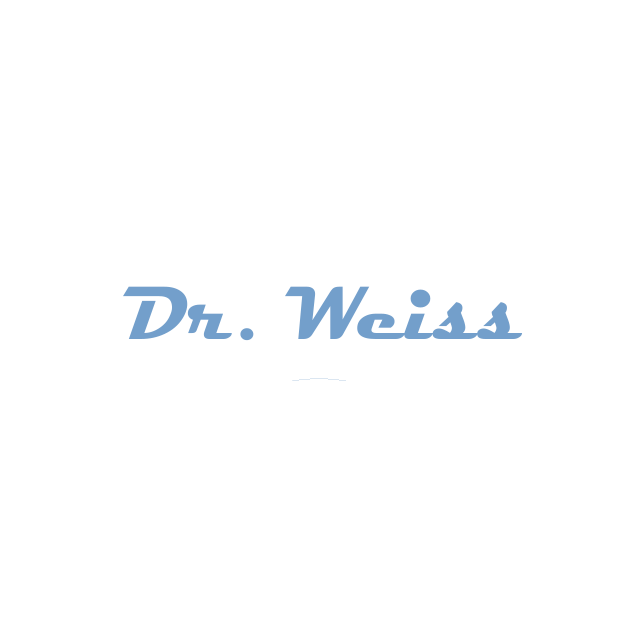 DR.WEISS
