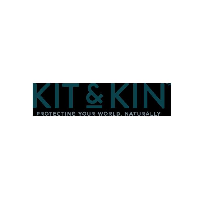 KIT&KIN