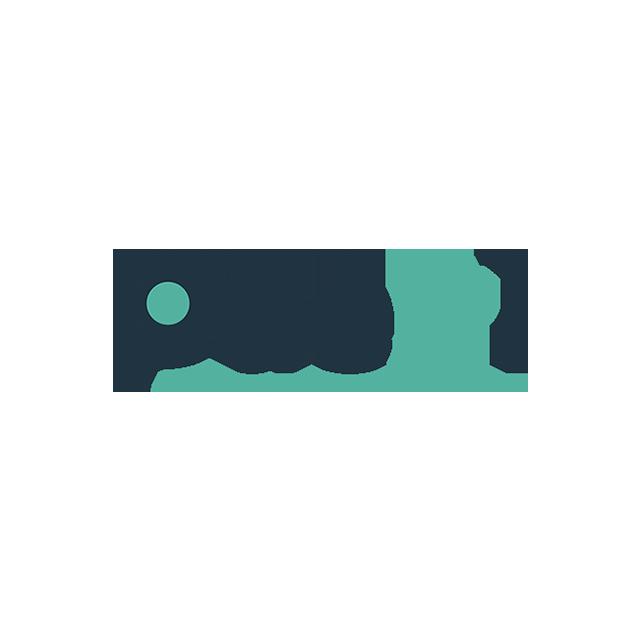 PUERRI