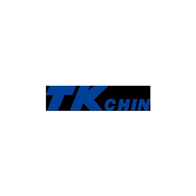 TK CHIN